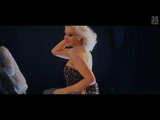 Съёмки ПРЕМЬЕРНОГО видео клипа  певицы Натали на новую песню О боже какой мужчина!!