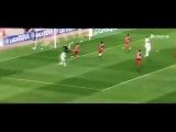 Криштиану Роналду - Топ 10 голов.3jp