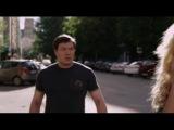 Деффчонки | 4 сезон 14 серии | Оригинал