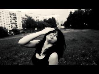 Tarja Turunen - Poison (Alice Cooper Cover)