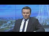 Лига Европы 2014-15 / 1/16 Финала / Первые матчи / Краткий обзор матчей [HD 720p]