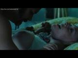 Аманда Сайфред - Lovelace 2013 (6)