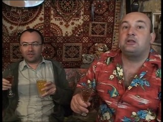 М.Кравчинский, В.Самвелов, А.Волокитин (16.06.2011)