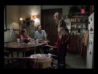 S01E02 Дом Волшебника / The Magician's House (1999) Дубляж ТК