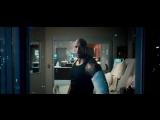 Форсаж 7   Furious 7 (2015) - ТВ ролик (Международный трейлер) №3