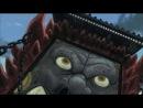 Naruto Shippuuden - 303 Серия