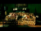 X-Press 2 feat. David Byrne - Lazy (DJ Kopernik extended remix &amp dj GP video edit)