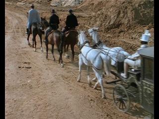 | ☭☭☭ Советский фильм | Обыкновенное чудо | 2 Серия | 1978 |