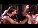 Вандам. Женщины я не танцую !!!))))