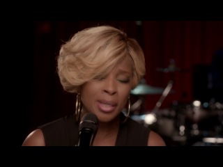 Sam Smith & Mary J. Blige - Stay with me (live)