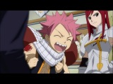 Fairy_Tail_51_Ancord