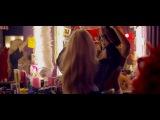 Ariana Grande feat. Iggy Azalea &amp Zedd - Break Free