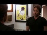 Блудливая Калифорния (Californication) - Улыбайся (NovaFilm)