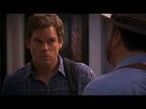 Dexter.s06e01 о боге)