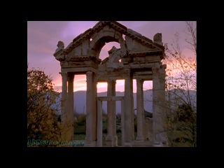 Discovery «Рим: Сила и величие - Культ порядка» (Худ.-док., 1998)