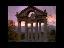 Discovery Рим Сила и величие Культ порядка Худ док 1998