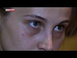 Известный шансонье Владимир Богун застрелился в собственной квартире.