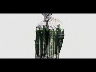 [VIDEO] GQ FILM NEW STANDARD (with WINNER)