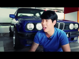 не жалуйтесь на цены машин у нас они кудаа дешевле чем в Сингапуре