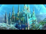 Dark Parables 8: The Little Mermaid and the Purple Tide - Teaser