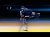Engine Sentai Go-Onger Episode 4
