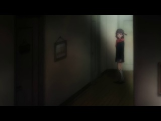 Selector Infected WIXOSS / Заражённый селектор WIXOSS - 1 сезон 11 серия [Озвучка: Aska & Lamia & Oni & Hell]