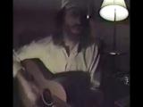 John Lennon - Dear Yoko (Home version)