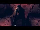 Uchiha Obito AMV - I Lost My Way