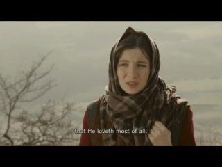 Трейлер фильма «Приказано забыть».