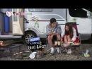 [HOT] 우리 결혼했어요 - 종현♡유라 커플은 소꿉놀이중 알콩달콩 요리만들기! 20140628 Cooking Battle