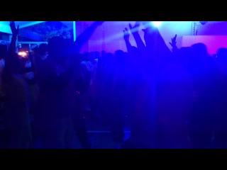 Club med Kemer Pure white party - Paris😘❤️🙈💋😋✌️❤️