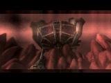 Lich King - Dk's (remix)