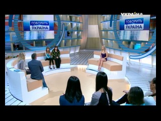 Лена Лидер.Анорексия.metodtim.ru