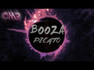 Booza - Picato (Preview) [CMR]