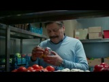 Кухня - 2 сезон 9 серия