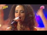 Ottawan - D.I.S.C.O. - Легенды Ретро FM  (2011) HD