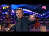 Pupo - Burattino Telecomandato - Легенды Ретро FM  (2011) HD