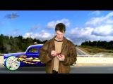 GTA Vice 4 V (Grand Theft Auto Parody)_HIGH