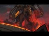[HorribleSubs] Fuuun Ishin Dai Shogun - 12 [720p].mp4