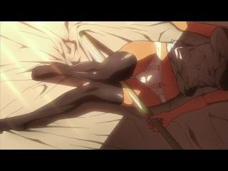 [animeopend] high school of the dead 1 op   opening / школа мертвецов 1 опенинг (720p hd)