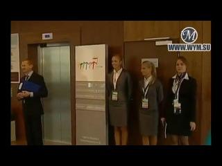 Алексей Пушков: Постскриптум 15.06.2014