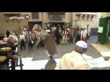 bab elhara(6) 3