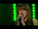 Royksopp feat. Susanne Sundfor - Running To The Sea (Live on Lydverket)