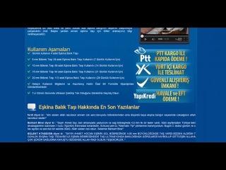 Böbrek Taşı 0534-599-30-30