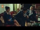 KRDY 75. BL SEZON FINALI - 720p HD
