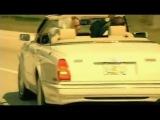 2yxa_ru_50_cent_Feat_Akon_T_I_Rick_Ross_Fat_Joe_Baby_Lil_Wayne_We_Takin_39_Ove_90p1QuFpepE