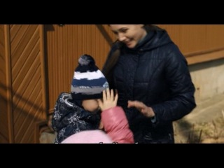 Я всё преодолею 2 серия(мелодрама,сериал),Россия 2014