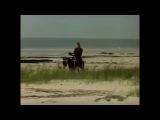 Легенда о Тиле (1976) фрагмент - Вот так и люди...