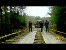 Топ Гир Америка / Top Gear USA 5 сезон 5 English 2014