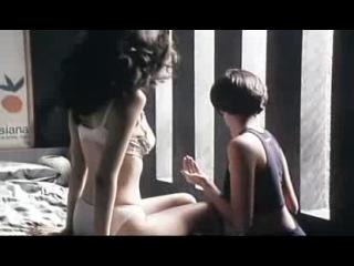 Tai tai de qing ren ( 1992 ) Free Movie Online